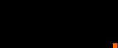 Logo Orchester Stäfa-Ürikon